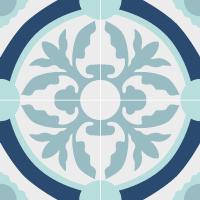 mosaicosbien-coleccion-paris10a