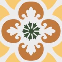 mosaicosbien-coleccion-paris11