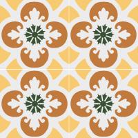 mosaicosbien-coleccion-paris11a