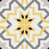 mosaicosbien-coleccion-paris12a