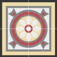 mosaicosbien-coleccion-paris13a