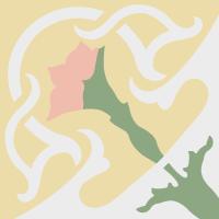 mosaicosbien-coleccion-paris14
