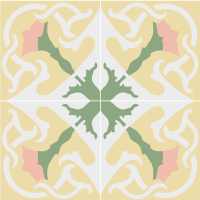 mosaicosbien-coleccion-paris14a