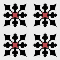 mosaicosbien-coleccion-paris15a