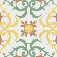 mosaicosbien-coleccion-paris17a