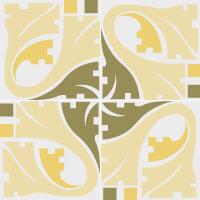 mosaicosbien-coleccion-paris18a