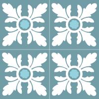 mosaicosbien-coleccion-paris19a