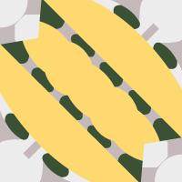 mosaicosbien-coleccion-paris2