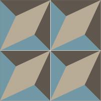 mosaicosbien-coleccion-paris20a