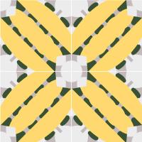mosaicosbien-coleccion-paris2a