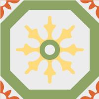 mosaicosbien-coleccion-paris3