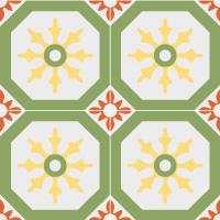 mosaicosbien-coleccion-paris3a