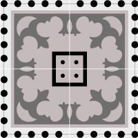 mosaicosbien-coleccion-paris4a