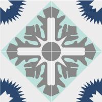 mosaicosbien-coleccion-paris5a