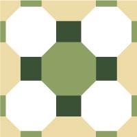 mosaicosbien-coleccion-paris6