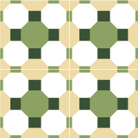 mosaicosbien-coleccion-paris6a