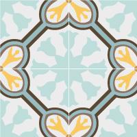 mosaicosbien-coleccion-paris7a