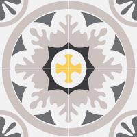 mosaicosbien-coleccion-paris8a