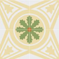 mosaicosbien-coleccion-paris9a