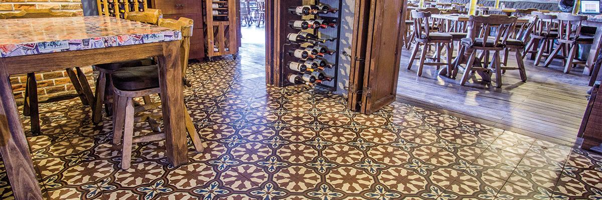 mosaicosbien-el-correo-restaurante