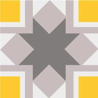 mosaicosbien-coleccion-barcelona10