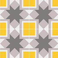 mosaicosbien-coleccion-barcelona10a