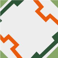 mosaicosbien-coleccion-barcelona11