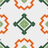 mosaicosbien-coleccion-barcelona11a