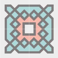 mosaicosbien-coleccion-barcelona12