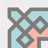 mosaicosbien-coleccion-barcelona12a