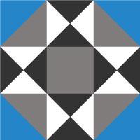 mosaicosbien-coleccion-barcelona14