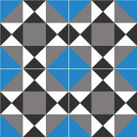mosaicosbien-coleccion-barcelona14a