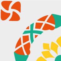 mosaicosbien-coleccion-barcelona15