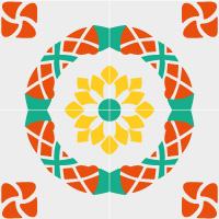 mosaicosbien-coleccion-barcelona15a