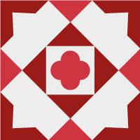 mosaicosbien-coleccion-barcelona16