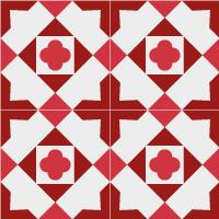 mosaicosbien-coleccion-barcelona16a
