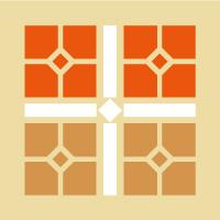 mosaicosbien-coleccion-barcelona21