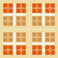 mosaicosbien-coleccion-barcelona21a