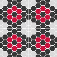 mosaicosbien-coleccion-barcelona22a
