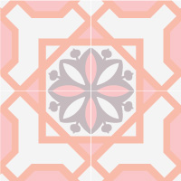 mosaicosbien-coleccion-barcelona23a