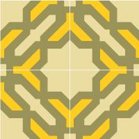 mosaicosbien-coleccion-barcelona24a