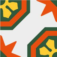 mosaicosbien-coleccion-barcelona25