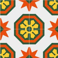 mosaicosbien-coleccion-barcelona25a