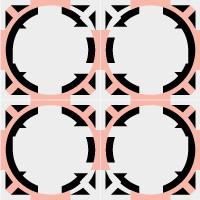 mosaicosbien-coleccion-barcelona2a