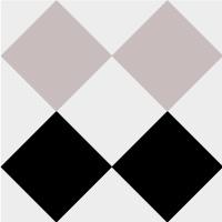 mosaicosbien-coleccion-barcelona3