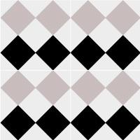 mosaicosbien-coleccion-barcelona3a