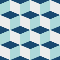 mosaicosbien-coleccion-barcelona4