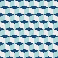 mosaicosbien-coleccion-barcelona4a