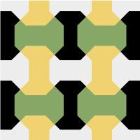 mosaicosbien-coleccion-barcelona5