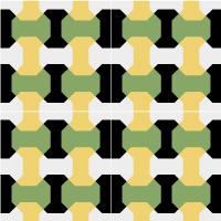 mosaicosbien-coleccion-barcelona5a
